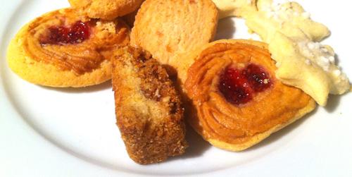 kekse-broermann2