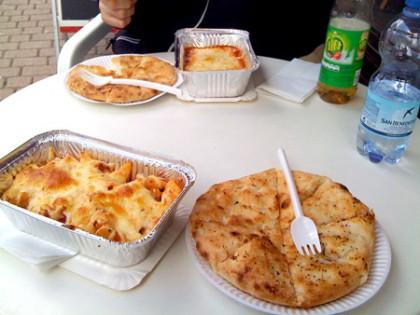 pizzeria-da-benito