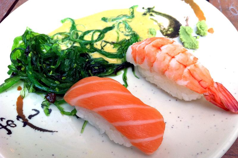 sushi bestellen wiesbaden