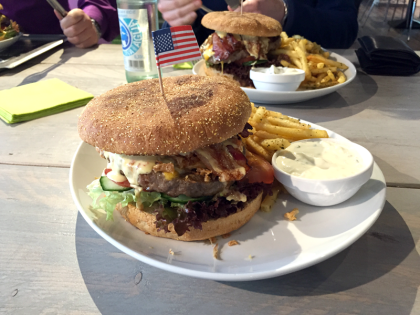 taste-kitchen-osnabrueck-burger
