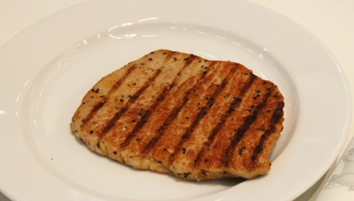 tillmanns-steaky2