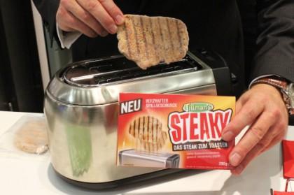 tillmans-steaky-anuga